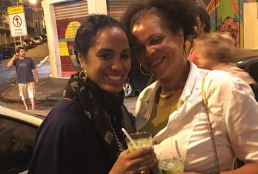 From Champagne to Cachaca in Rio