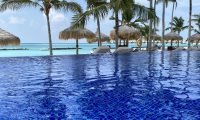 Practical booking info for the Maldives